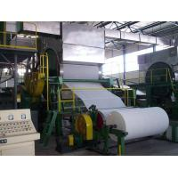 Best Commodity name: toilet tissue paper making mahcine wholesale