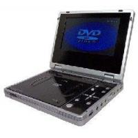 Buy cheap DVD Player DVD Player Battery product