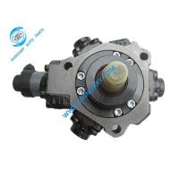 China Chinese Auto Parts TURBO CHARGER ASSEMBLY on sale