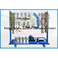 China AUTENF pulling tools and tools cart on sale