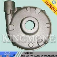 Best Castings&Forgings Pump Body Casting wholesale
