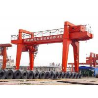 Best Shipbuilding or Container Gantry Crane (BH or SH model) wholesale