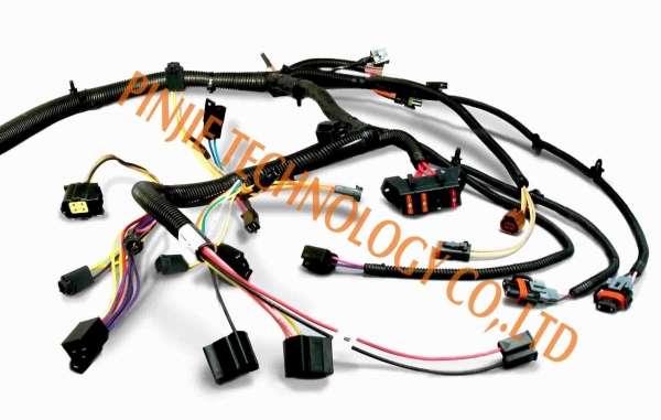 volvo penta wiring harness replacement free download