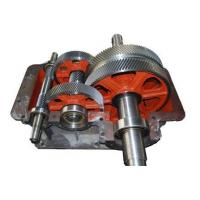 Best Reducer series Involute gear reducer wholesale