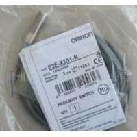 Best OMRON E2E-X3D1-N wholesale