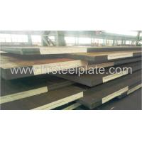 China Mold and wear-resistant steel plate Name:P20+Ni steel plate on sale