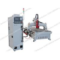 Best Products  Linear ATC CNC Router Machiner with Syntec System wholesale