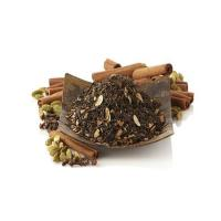 China BlackTea Masala Chai Black Tea on sale