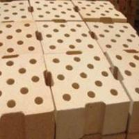 Cheap Tunnel Kiln Car Bricks Product Prefocated Slabs and Support Column for sale