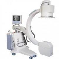 Buy cheap Portable C-arm System from wholesalers