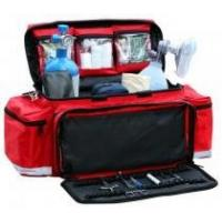 Best First Aid Bag wholesale