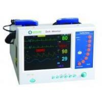 Buy cheap Implantable Cardioverter Defibrillator with Monitor from wholesalers