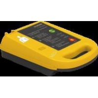 Cheap Emergency AED Machine for sale