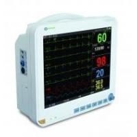 Cheap Patient Monitor for sale