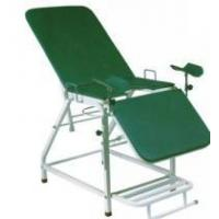 Best Gynecological Examining Table wholesale