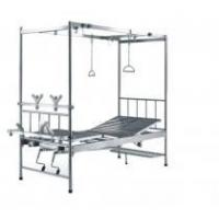 Best Stainless Steel Orthopedic Traction Bed wholesale