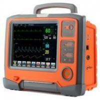 Cheap transportation patient monitor for sale