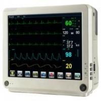 Cheap ICUs & CCUs Patient Monitor for sale