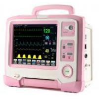 Cheap Neonatal Patient Monitor for sale
