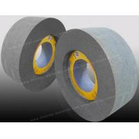 Best Silicon Carbide Centreless Grinding Wheel wholesale