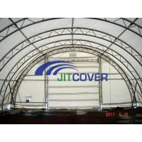 Buy cheap Truss Structure Shelter (JIT-3040T/3065T/3085T) from wholesalers