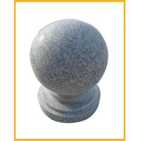 Buy cheap Parking Stone with Base product