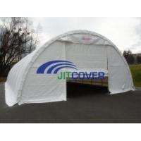 Buy cheap Commercial Dome Fabric Building (JIT-3040, JIT-3065, JIT-3085) from wholesalers