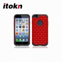 Best Wholesale Phone case for iphone 6 wholesale