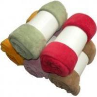 Cheap Woollen Blanket for sale