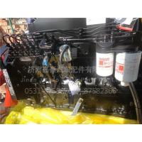 Buy cheap B series engine assembly from wholesalers