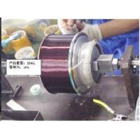 Best LT wire winding machine for transformers wholesale