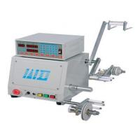 Best cheapest price smart winding machine only $500 MOQ 50PCS for order more quanties more best price wholesale