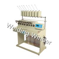 Best Ignition coil winding machine hot sale in pakistan winding machine in 2015 year wholesale