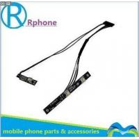 Buy cheap Ipad 1 Volume Flex Cable product