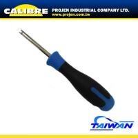 Best CALIBRE T-Valve Core Tool wholesale