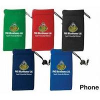 Best Mobile Phone pouch wholesale