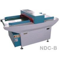 Garments Machine NDC-B