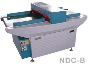 Cheap Garments Machine NDC-B for sale
