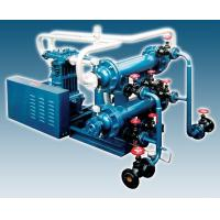Buy cheap Compressor from wholesalers