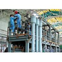 Buy cheap Hydrogen Recovery In Ammonia Synthesis from wholesalers