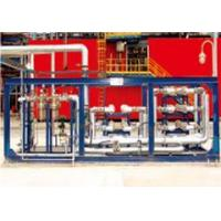 Buy cheap Ethylene recovery in EO/EG production from wholesalers