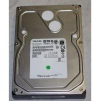 Best Laptop Hard Drives wholesale