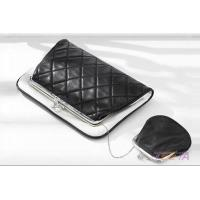 Best Quilted handbag wholesale