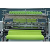 Best CS64 computerized quilting machine wholesale