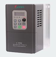 Best Motor Controller and Drives AD350 sensorless vector control inverter wholesale