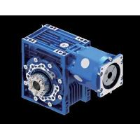 Best DS50 precision worm gear and worm reducer wholesale