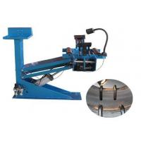China Repairing spreader on sale