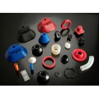 Best Silicone rubber parts wholesale