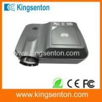 theater portable led dvd projector