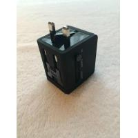 China Multifunction adapter plug - China - Trading Company - other products on sale